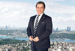 'Denizbank'ın aktifleri  147 milyar TL'yi yakaladı