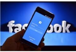 Facebook'tan 10 Yaşındaki Çocuğa Ne Verdi