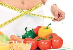 'Ölümcül gıdalar diyete ekleniyor'