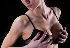 Göğüs silikonları zararlı mı