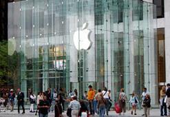 Apple, Türkiyede ilk mağazasını internetten açtı