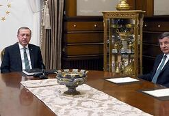 Die AKP will den Parteitag versammeln