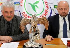 Rizespordan Trabzonspora Yusuf Yazıcıyı dahi verseler...