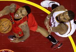 Cavalierstan üç sayı rekoru