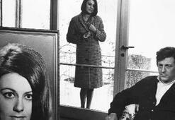 """Fotoğraftaki """"o kadın""""  42 yıldır kendini saklıyor"""