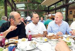 Kılıçdaroğlu gezilere Düzce'den başlayacak