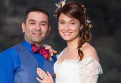 Ceyda Düvenci eşi Bülent Şakrak kimdir