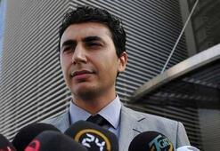 Av. Emin Özkurt: FIFAnın ve UEFAnın verdiği cezalar...