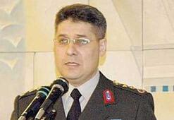 FETÖnün Jandarma yapılanması deşifre edildi