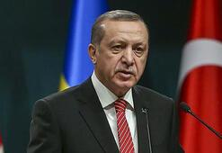 It's his own decision, Turkish President says after PM's resignation decision