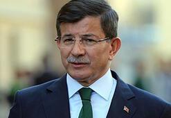 Davutoğlu wird die Reise antreten