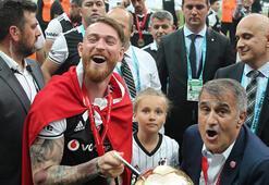 Göztepe Ömer Şişmanoğlu ile anlaştı