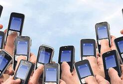 Egeliler, 3G'yi pek benimsemedi