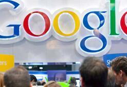 Google çalışanının cinsiyetçi mesajı ortalığı karıştırdı
