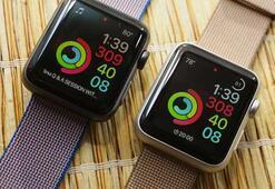 Yeni Apple Watch, iPhonelardan bağımsız çalışabilecek