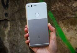Google, Pixel cihazlarının fiyatlarında indirime gitti