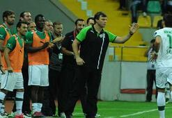 Bursasporda Twente heyecanı