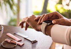 Anneler günü hediye önerisi: Apple Watch