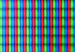 LCD ile LED arka aydınlatmanın ne farkı var