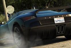 GTA Vden 3 yeni ekran görüntüsü