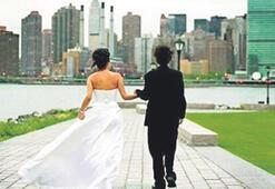 Evliliğe devlet hazırlayacak