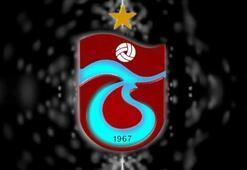 Trabzonspordan taraftara çağrı