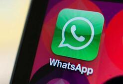 WhatsApp binlerce eski telefona desteği kesecek