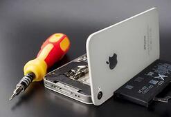 Apple, Türkiyedeki iPhonelar için yeni pil değişim fiyatlarını açıkladı