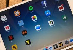 Apple, iOS 11 Beta 5 güncellemesini yayınladı
