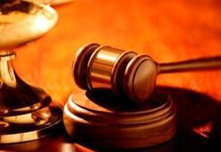 Şikede Kumpas Davasının 2. duruşması başladı