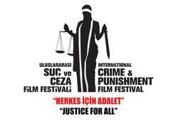 Uluslararası Suç ve Ceza Film Festivali'nin jürisi belli oldu