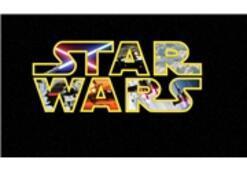 Yeni Star Wars Oyunu Heyecan Yarattı