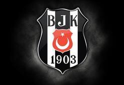 Beşiktaş-Antalyaspor bilet fiyatları açıklandı