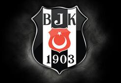 Beşiktaştan Konyaya yanıt İftira...