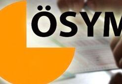 LYS üniversite kayıtları ne zaman başlıyor (ÖSYM giriş)