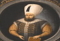 Sultan Mustafa hakkında merak edilenler