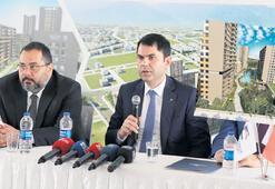 Anadolu'da Evora rüzgârları esecek
