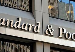 S&P upgrades Turkey Outlook to stable