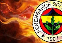 Transfer des Jahrhunderts bei Fenerbahçe