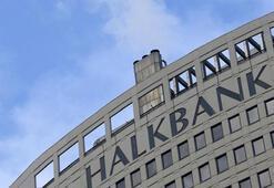 İran, milyar dolarlık ödemenin Halk Banktan geçmesinde kararlı