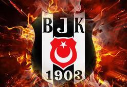 Beşiktaşta Talisca çıkmazı 9 Ağustos transfer haberleri