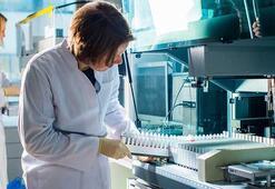 Canlı deri hücresine nano doku transferiyle tedavi imkanı