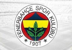 Fenerbahçe transfer haberleri - 9 Ağustos Fenerbahçe transfer gündemi