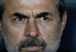 Fenerbahçenin Kocaman ümidi