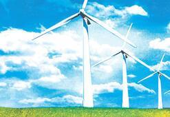 1.3 milyar dolarlık 'rüzgâr işi , MİT'in dinlemesine takıldı