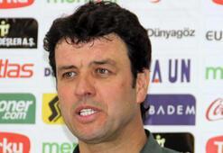 Cihat Arslan: Bir puana üzüldüm