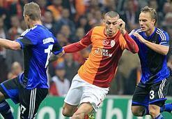 Kopenhag Galatasaray rövanşı ne zaman hangi kanalda saat kaçta (Galatasaray-Kopenhag maçı)