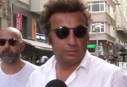 Dursun Özbek-Ahmet Bulut görüşmesi Arda Turan mı konuşuldu