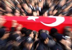 In Mardin sind 2 Soldaten gefallen