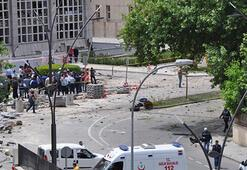 Reason behind ISIL's Gaziantep attack revealed